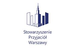 Stowarzyszenie Przyjaciół Warszawy