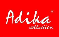 Adika collection