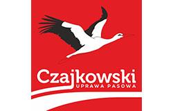 Czajkowski Maszyny Sp. z o.o.
