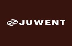 Juwent