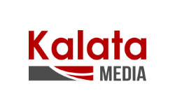 Kalata Media
