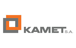 KAMET S.A.