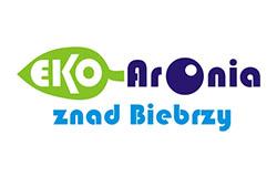Eko-Aronia Agnieszka Chilicka