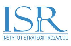 Instytut Strategii i Rozwoju