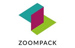 Zoompack