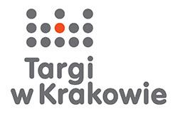 Targi w Krakowie