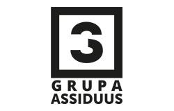 Grupa Assiduus