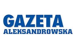Gazeta Aleksandrowska