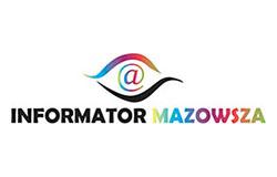 Informator Mazowsza