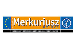 Merkuriusz Polska