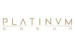 Platinum Group