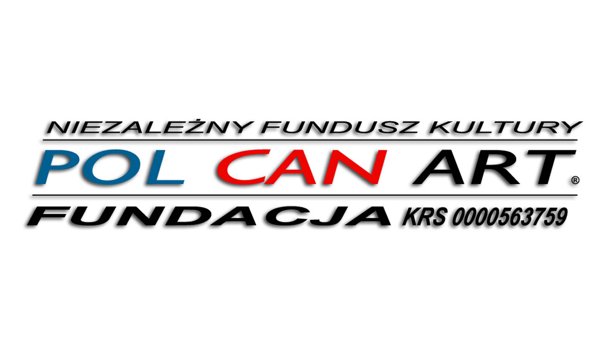 """Fundacja """"Niezależny Fundusz Kultury POLCANART"""""""