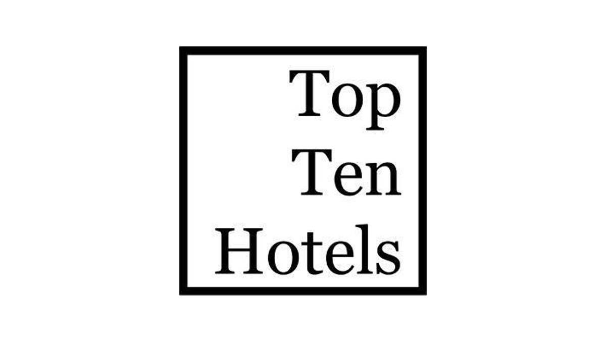 Top Ten Hotels
